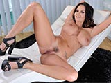 Ava-Addams-Mouth-of-the-Month-November-2015-Taught-to-Talk-Dirty-thumb